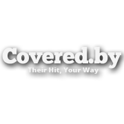 Covered.by